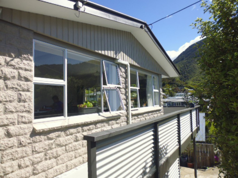 50 Scotland Street, Picton #14 -- listing/9146/n.jpeg