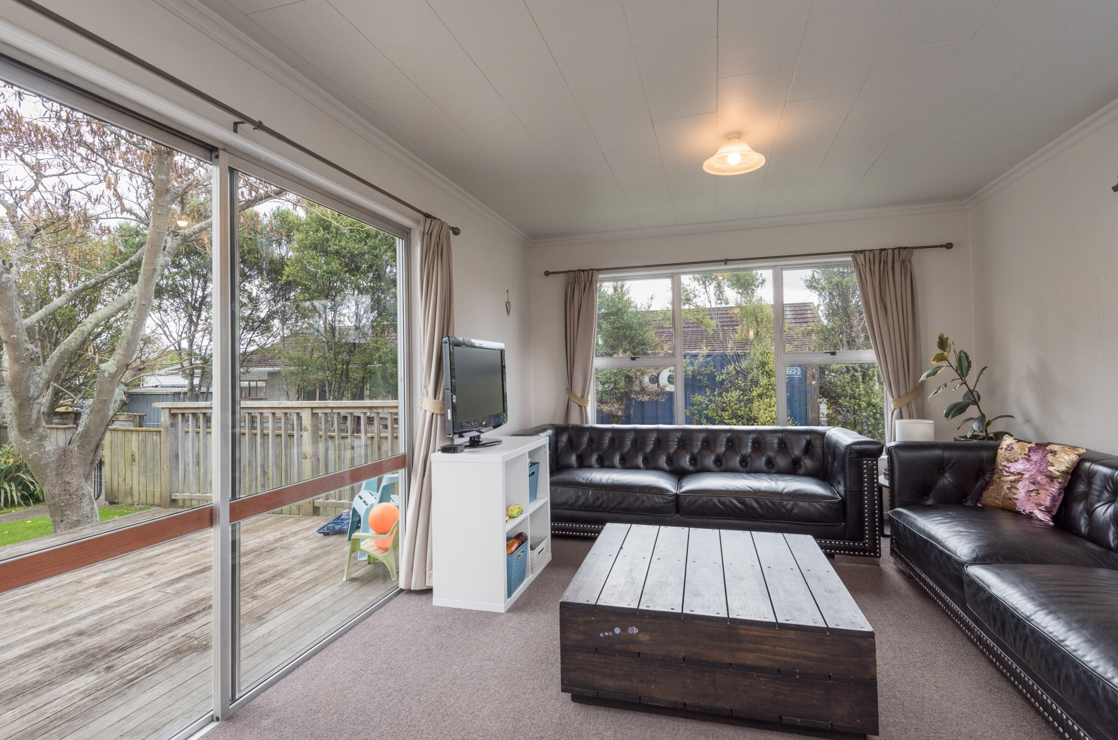 46b William Street, Richmond #5 -- listing/9159/d.jpeg