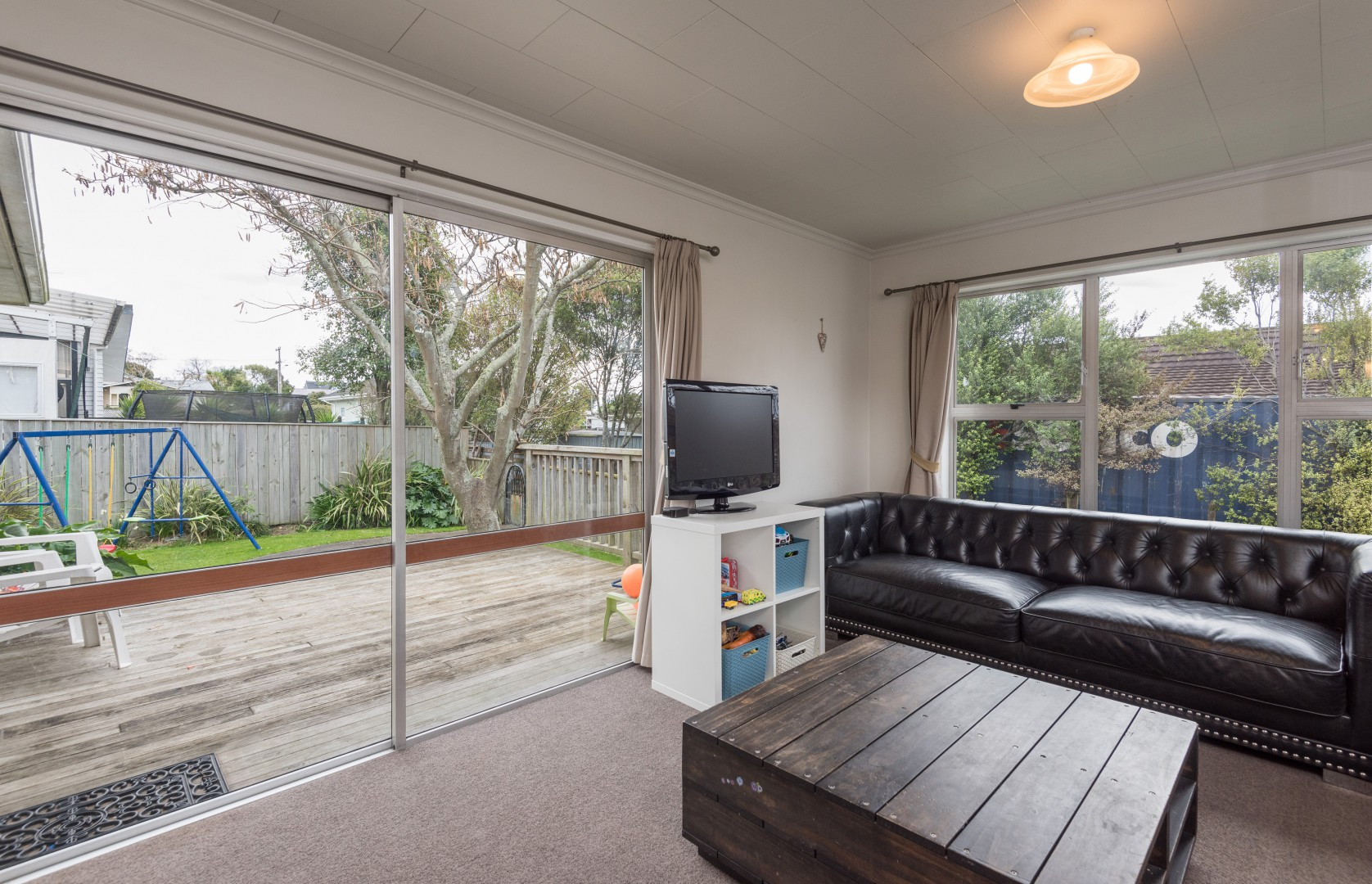 46b William Street, Richmond #8 -- listing/9159/g.jpeg