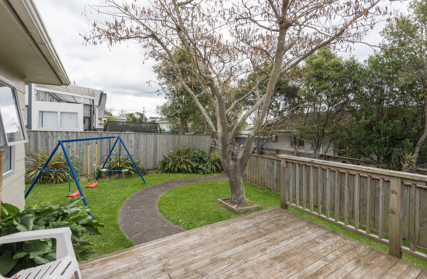 46b William Street, Richmond #12 -- listing/9159/k.jpeg