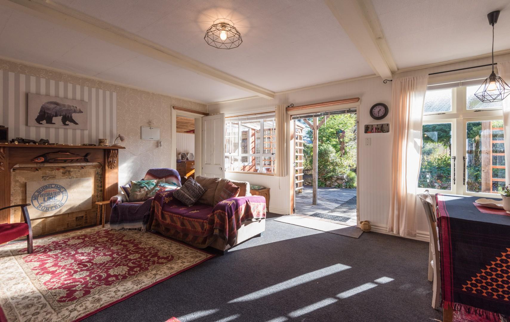 9 Bridge Street, St Arnaud #5 -- listing/9161/d.jpeg