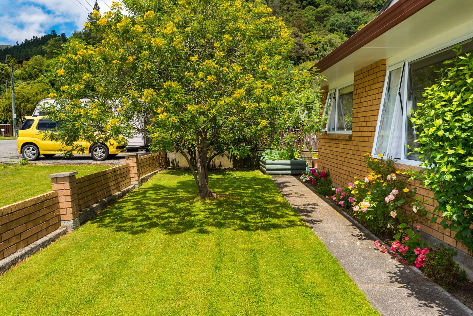 71a Devon Street, Picton #3 -- listing/9182/b.jpeg