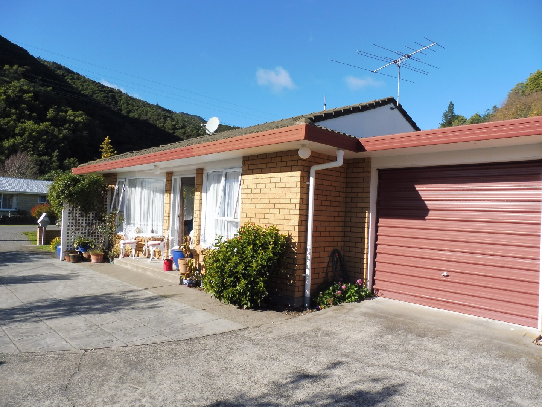 71a Devon Street, Picton #4 -- listing/9182/c.jpeg
