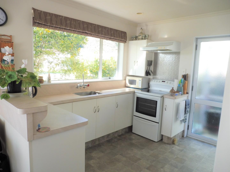 71a Devon Street, Picton #7 -- listing/9182/f.jpeg