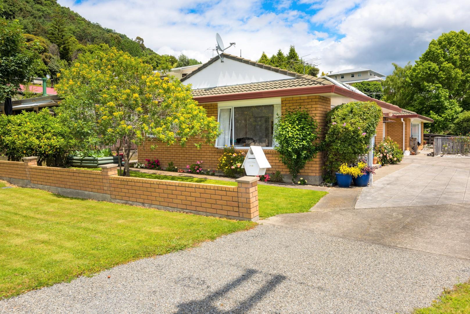 71a Devon Street, Picton #1 -- listing/9182/m.jpeg