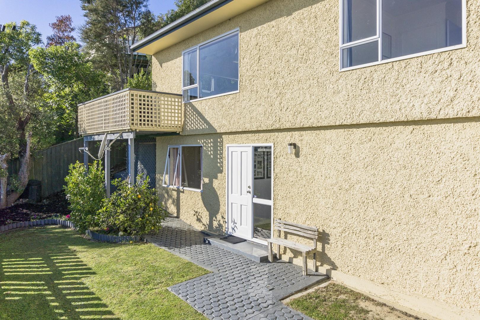 3/18 Ellendale Street, Atawhai #3 -- listing/9205/b.jpeg