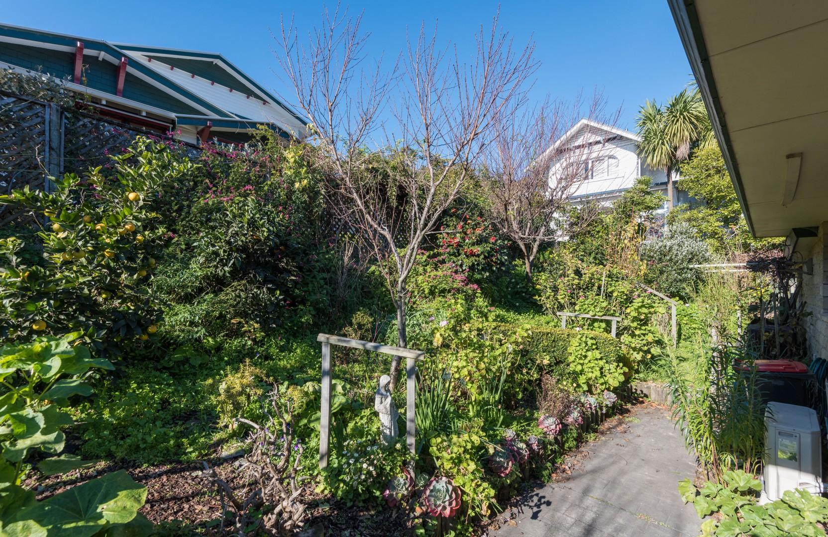 149 Tasman Street, Nelson #3 -- listing/9227/b.jpeg