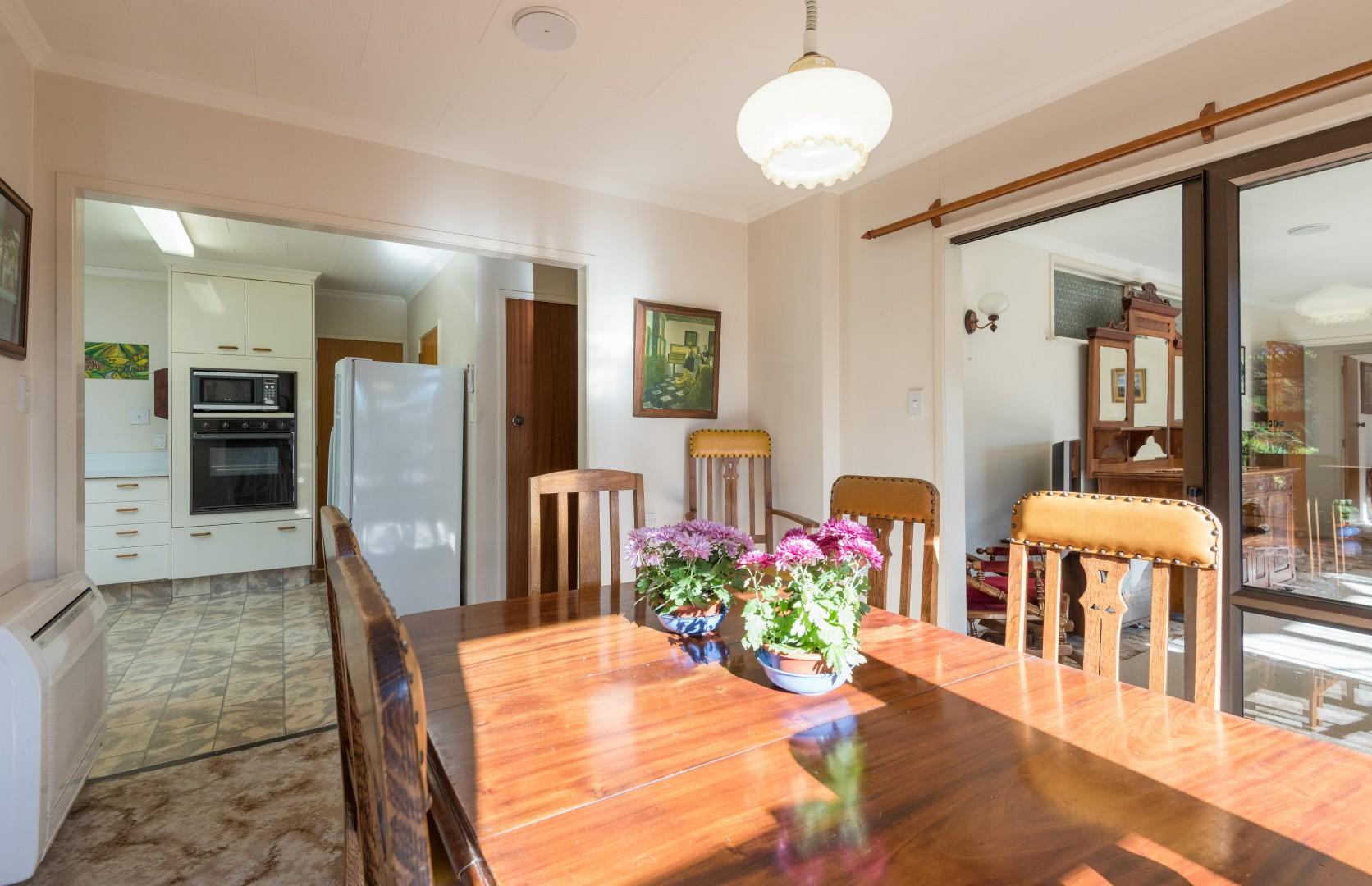 149 Tasman Street, Nelson #9 -- listing/9227/h.jpeg