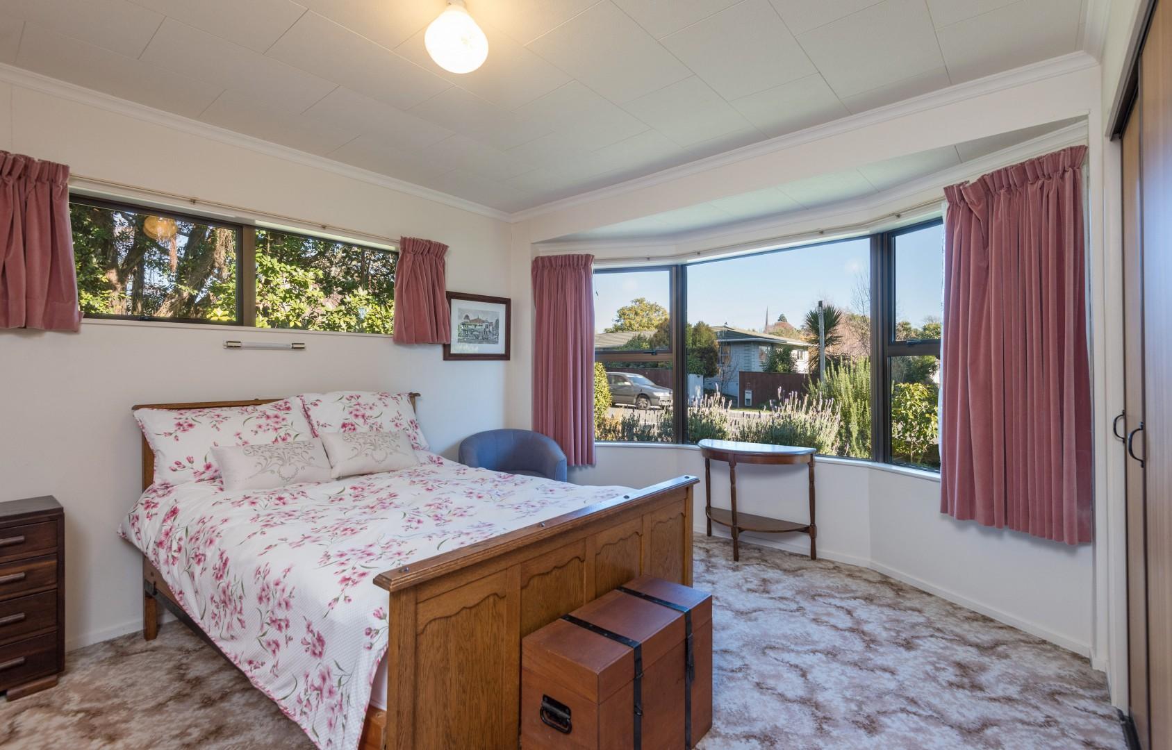 149 Tasman Street, Nelson #12 -- listing/9227/k.jpeg
