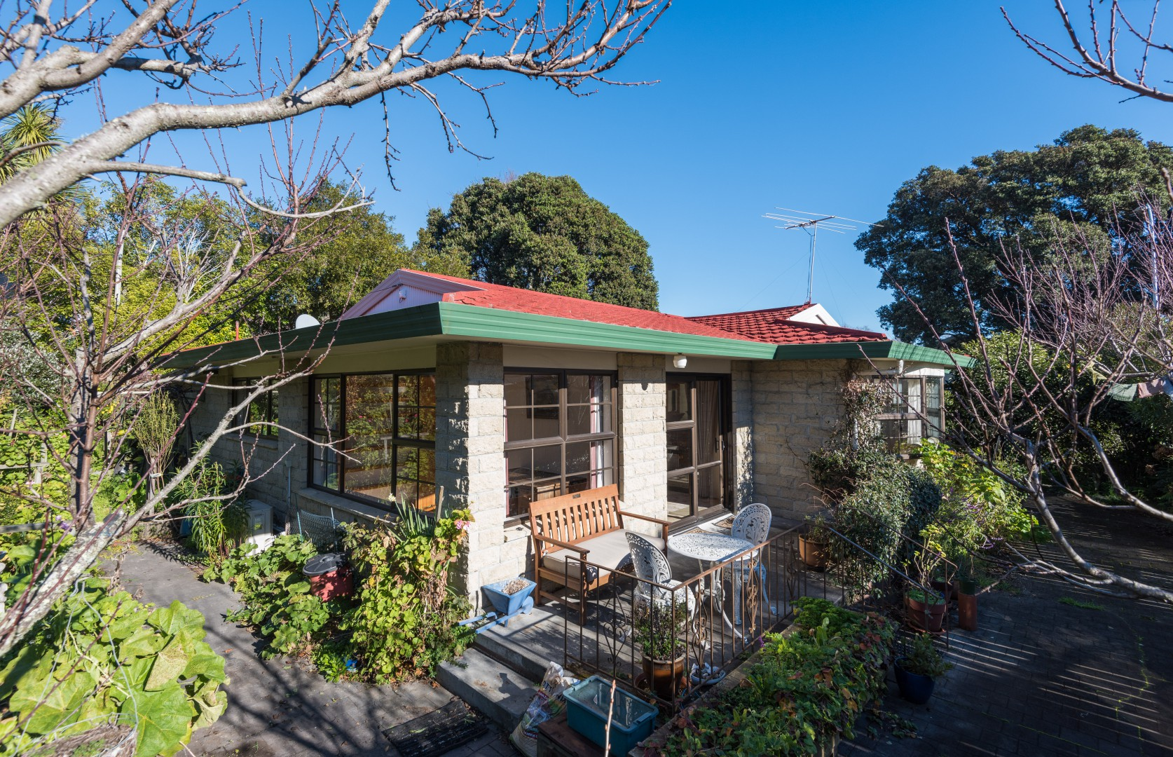 149 Tasman Street, Nelson #1 -- listing/9227/m.jpeg