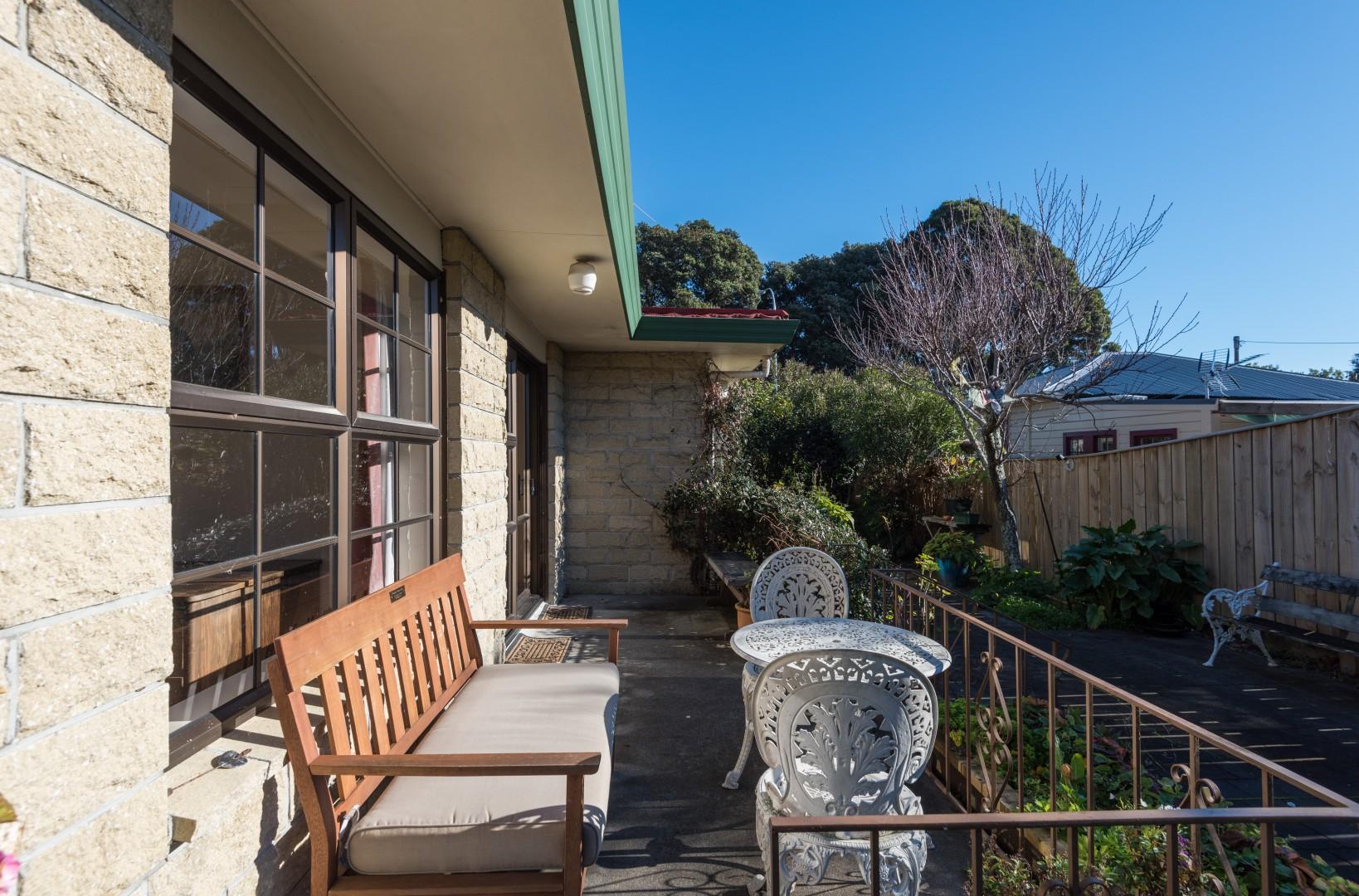 149 Tasman Street, Nelson #18 -- listing/9227/r.jpeg