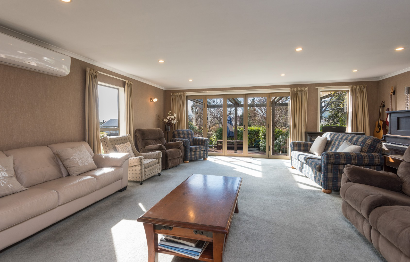 25 William Street, Richmond #4 -- listing/9230/c.jpeg