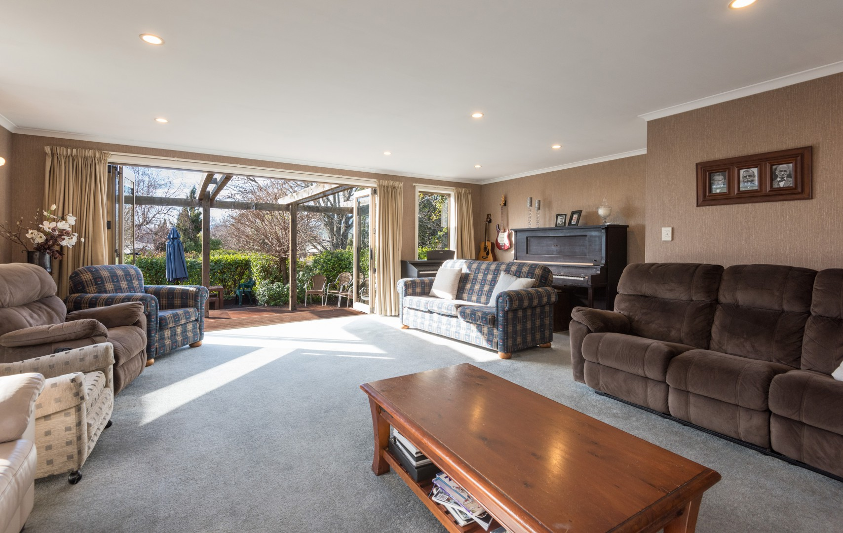 25 William Street, Richmond #5 -- listing/9230/d.jpeg