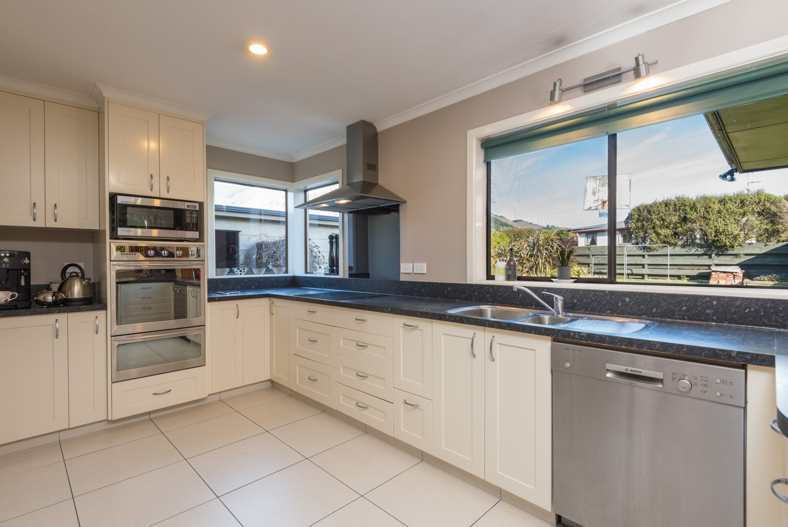 25 William Street, Richmond #9 -- listing/9230/h.jpeg