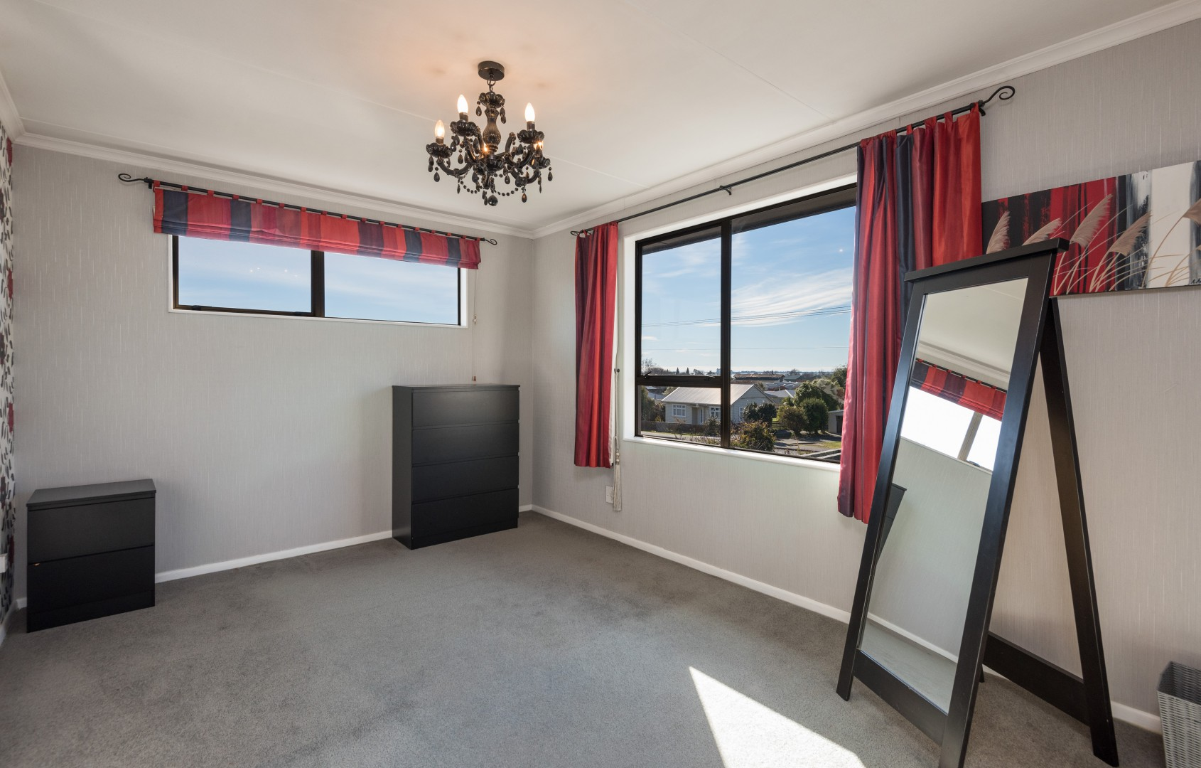 25 William Street, Richmond #14 -- listing/9230/n.jpeg