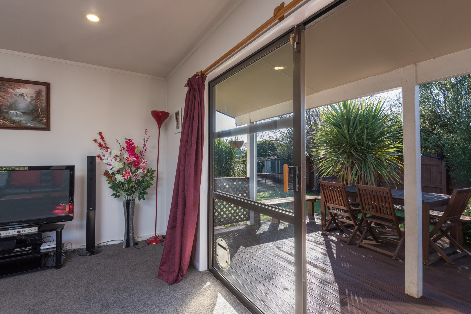13 Rintoul Place, Brightwater #5 -- listing/9239/d.jpeg