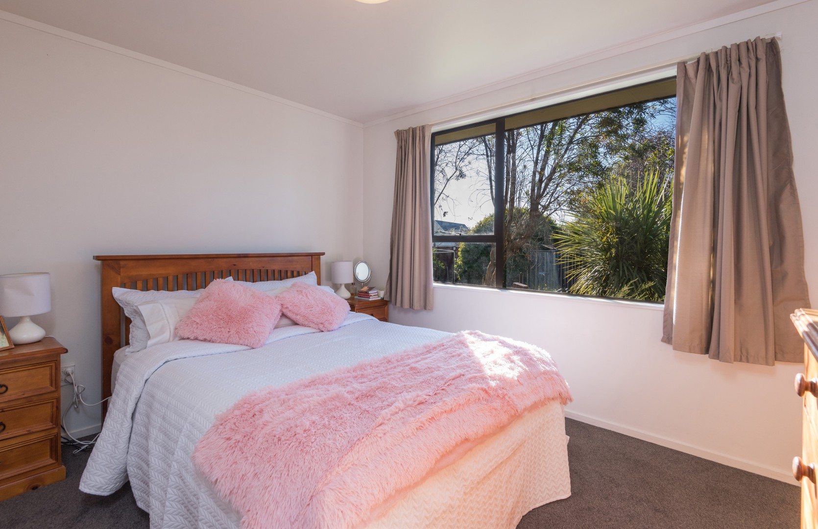 13 Rintoul Place, Brightwater #8 -- listing/9239/g.jpeg