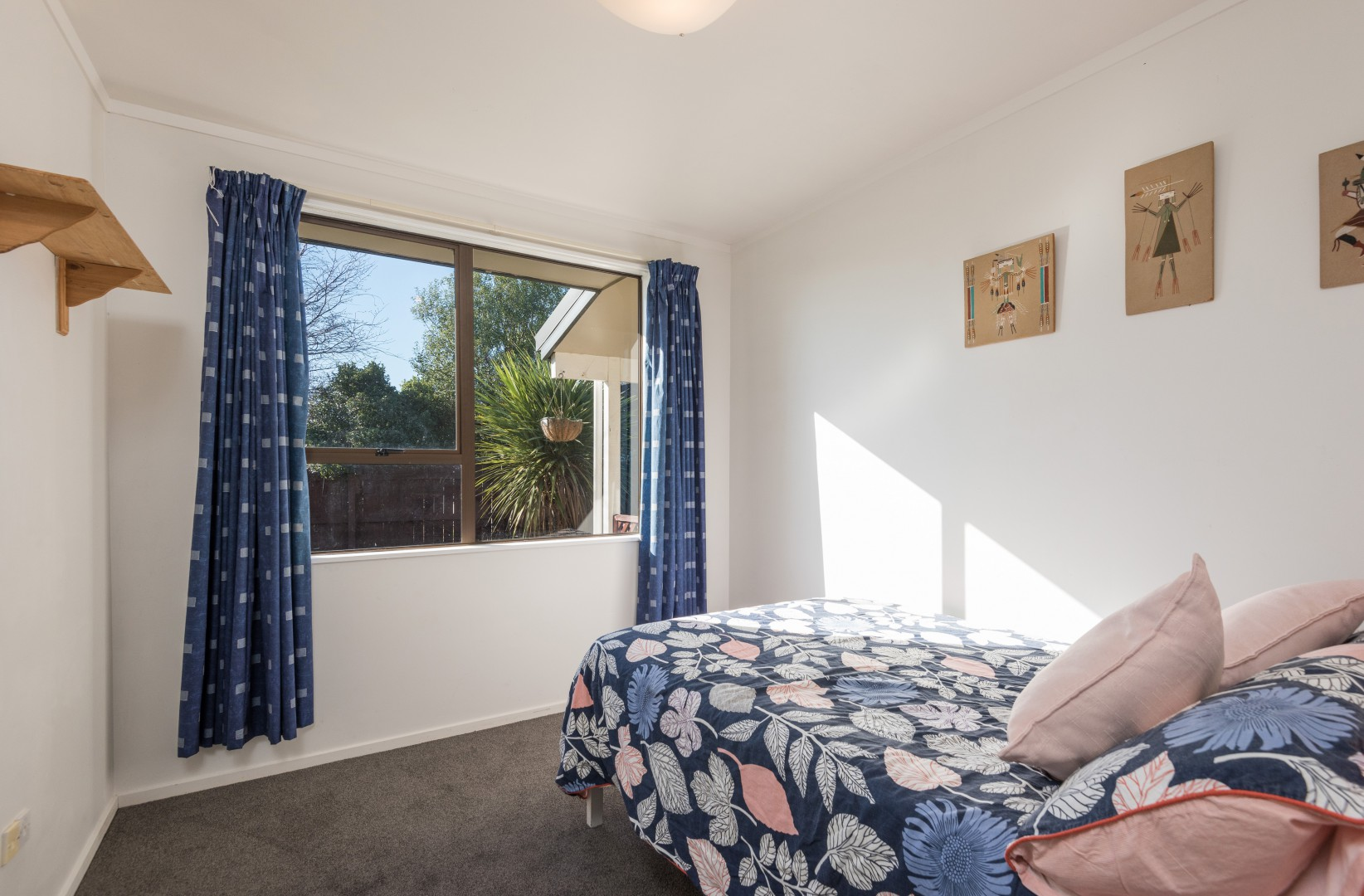 13 Rintoul Place, Brightwater #9 -- listing/9239/h.jpeg