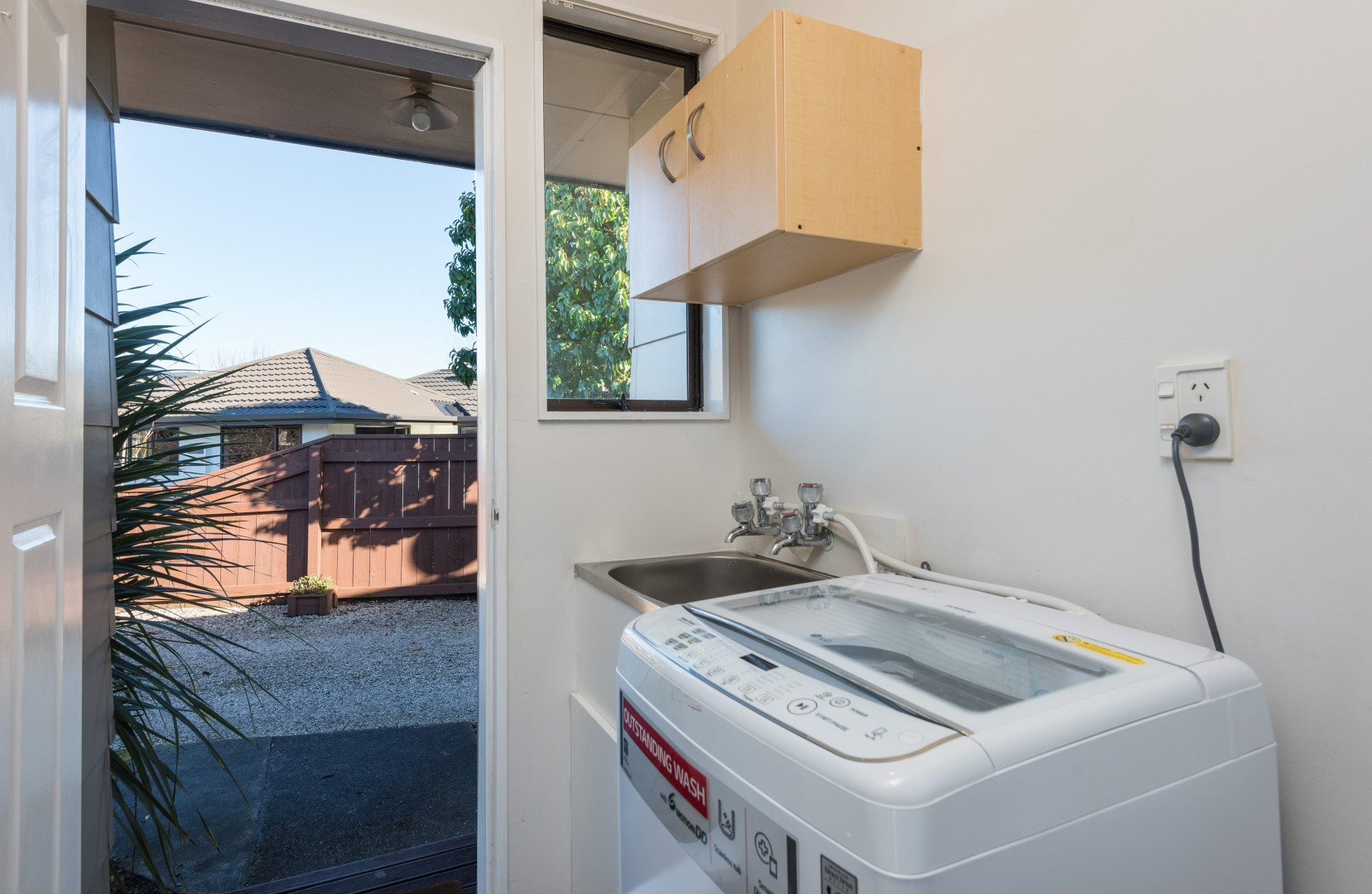 13 Rintoul Place, Brightwater #12 -- listing/9239/k.jpeg