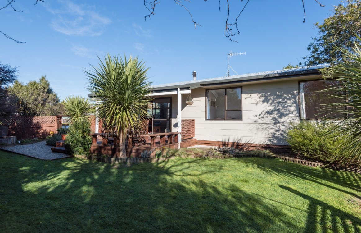 13 Rintoul Place, Brightwater #13