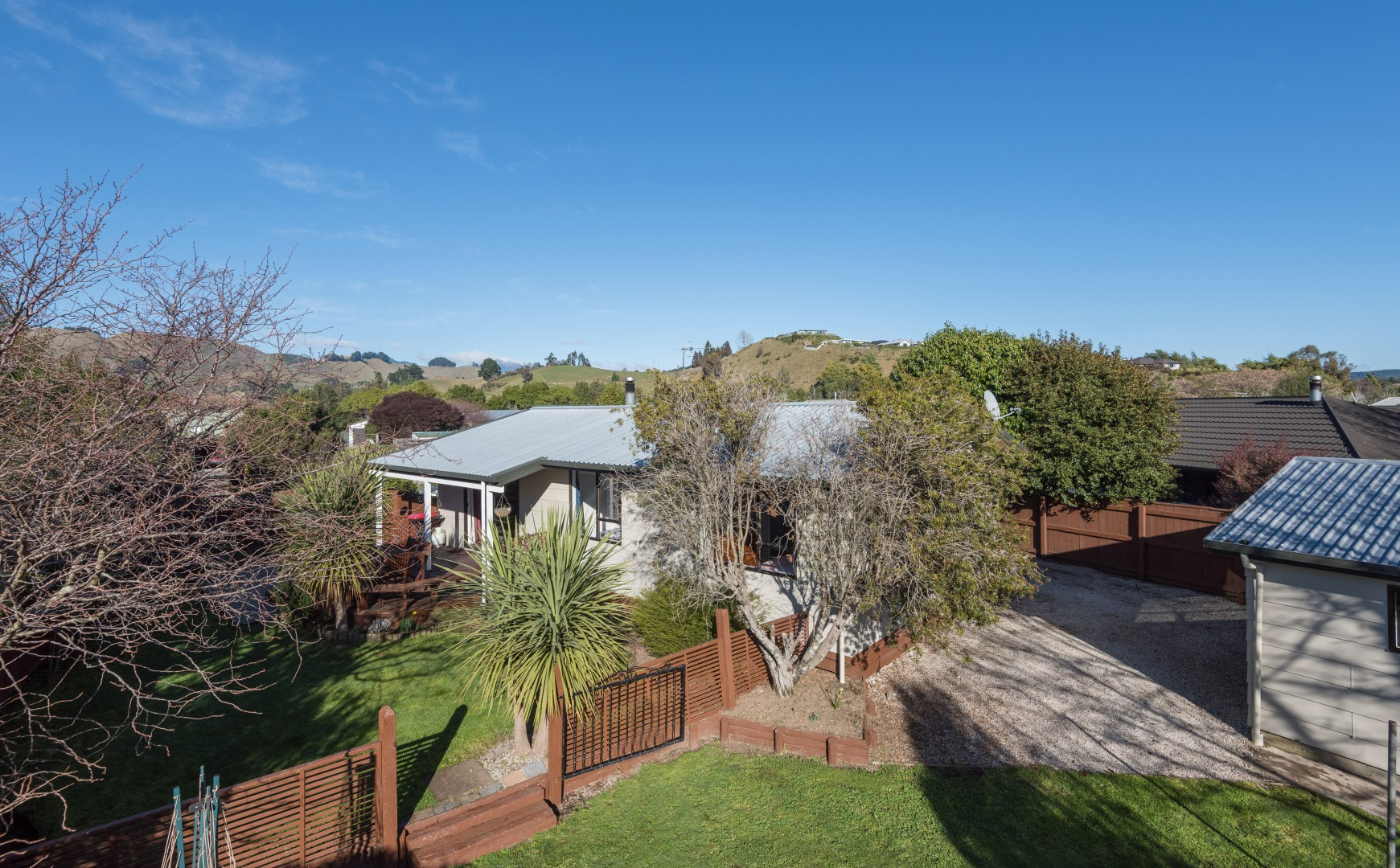 13 Rintoul Place, Brightwater #14 -- listing/9239/n.jpeg