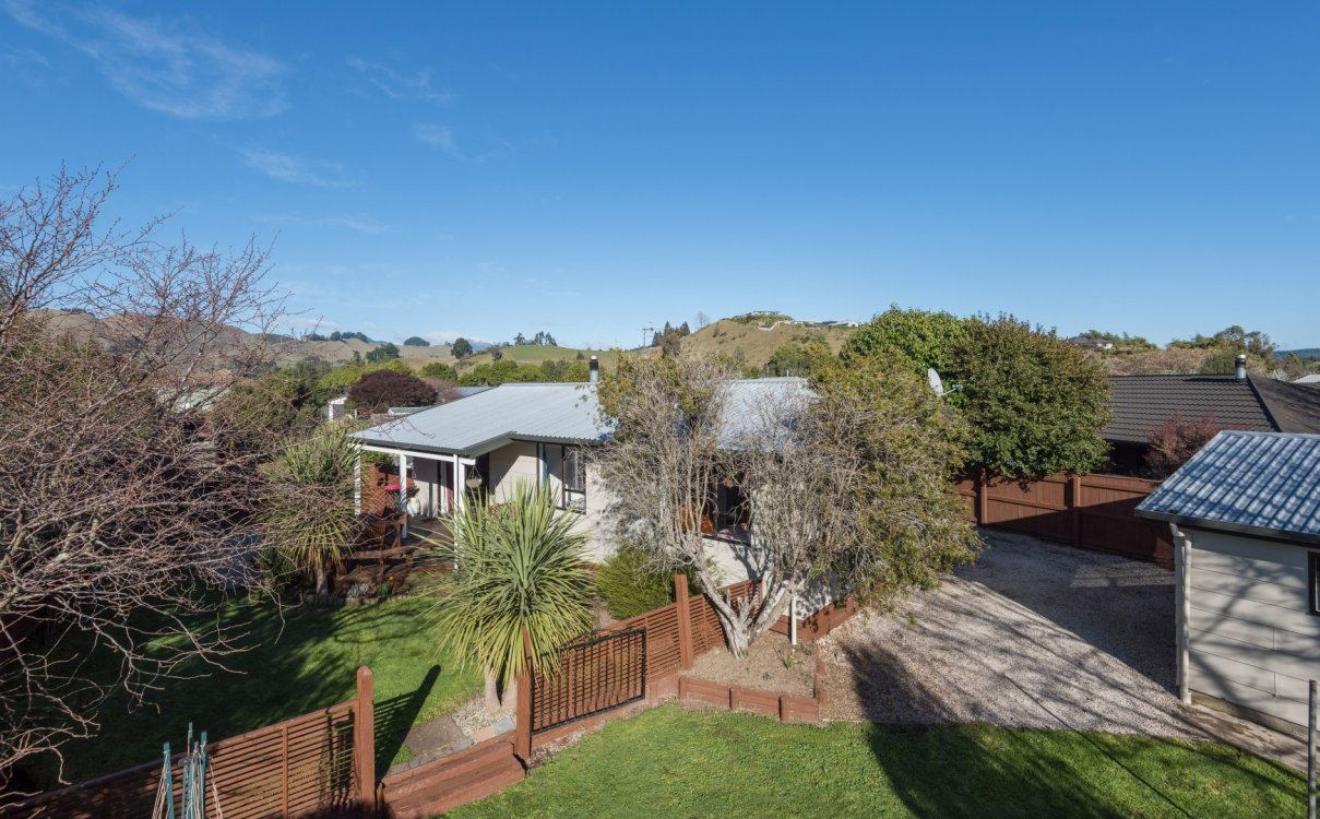 13 Rintoul Place, Brightwater #14