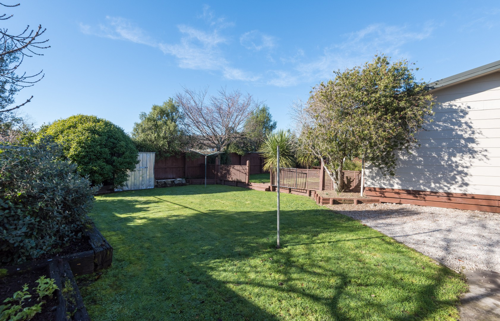 13 Rintoul Place, Brightwater #15 -- listing/9239/o.jpeg