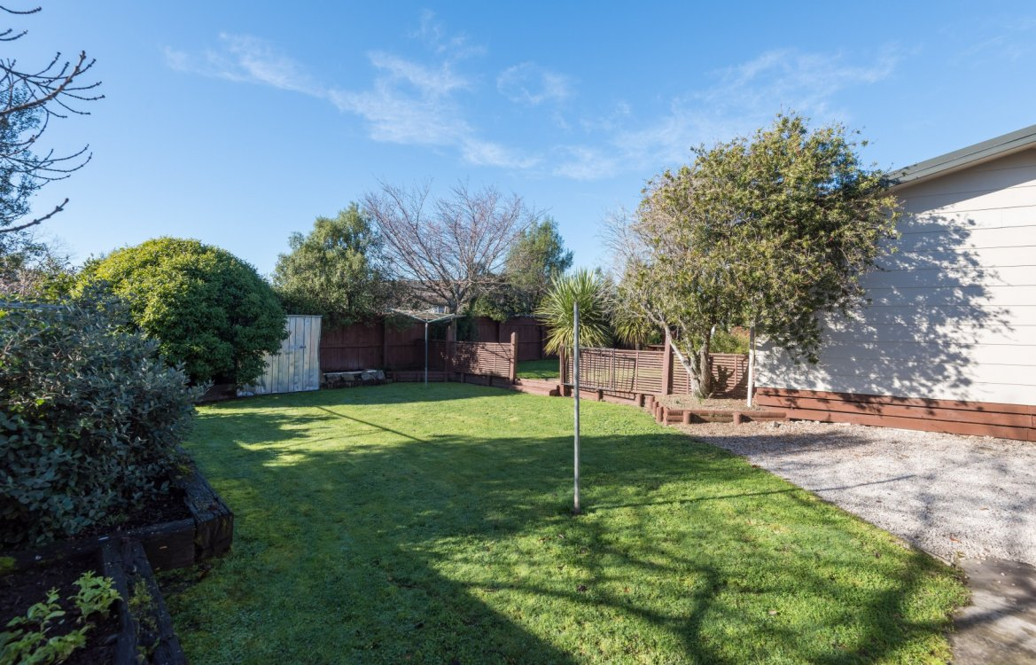 13 Rintoul Place, Brightwater #15