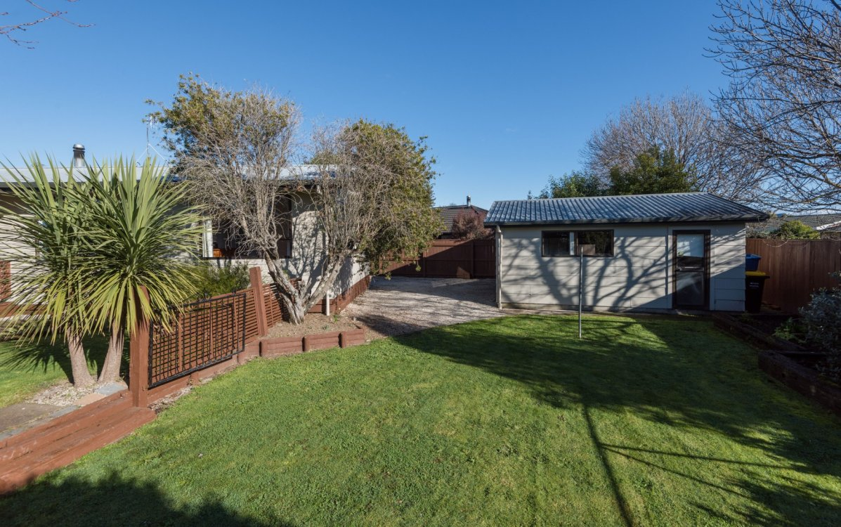 13 Rintoul Place, Brightwater #16