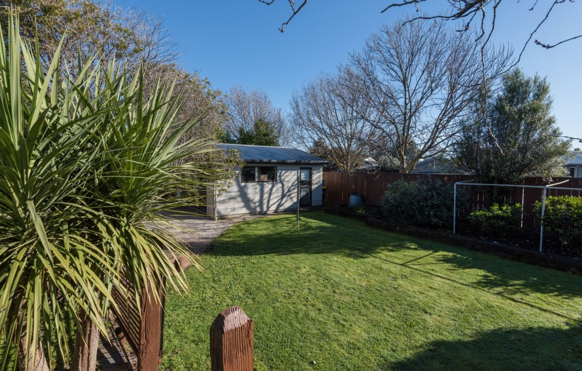 13 Rintoul Place, Brightwater #17