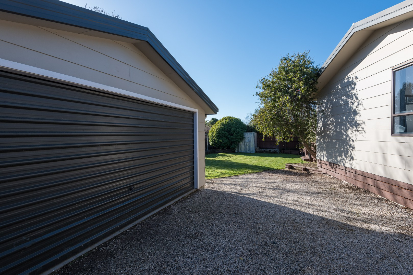 13 Rintoul Place, Brightwater #19 -- listing/9239/s.jpeg