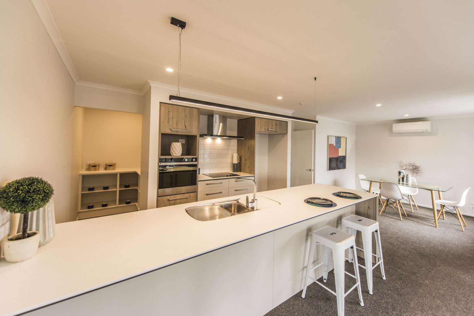 4 Hart Road, Richmond #2 -- listing/9244/a.jpeg