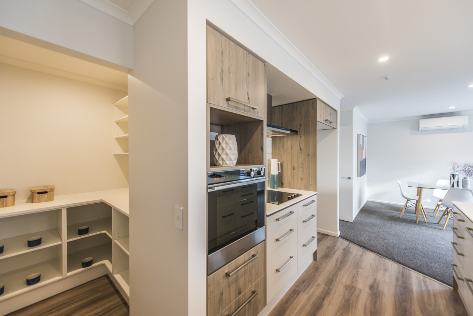4 Hart Road, Richmond #5 -- listing/9244/d.jpeg