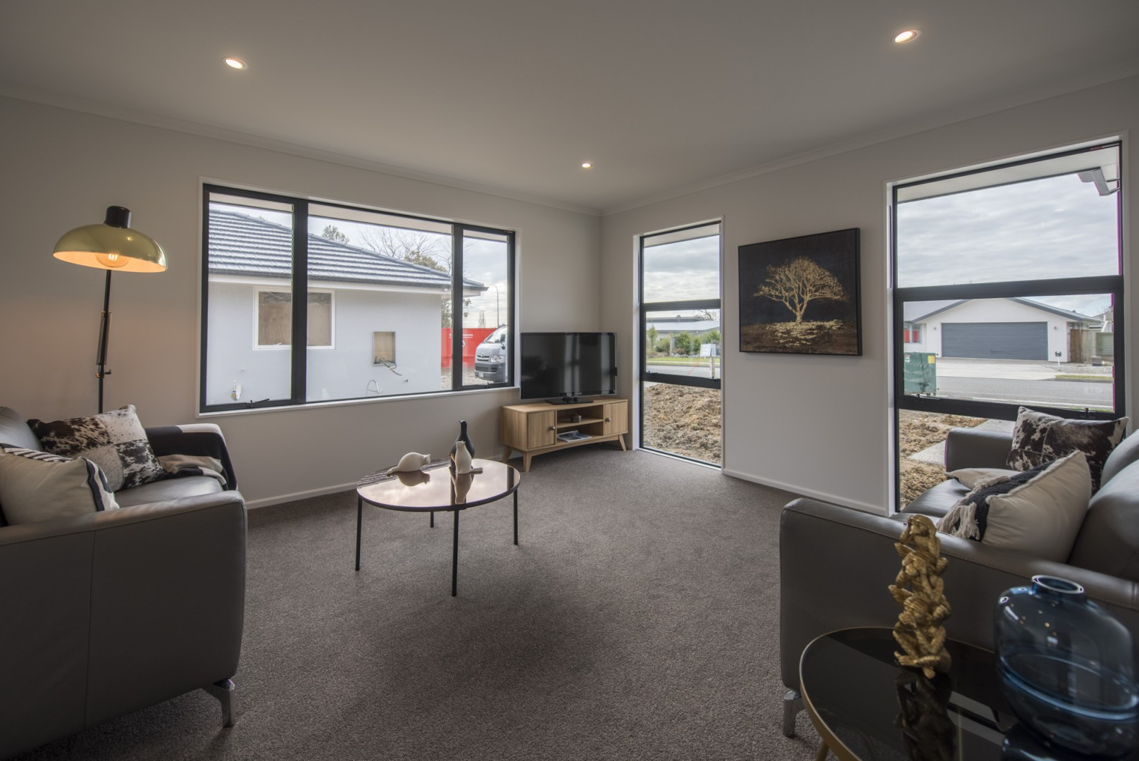 4 Hart Road, Richmond #10 -- listing/9244/i.jpeg