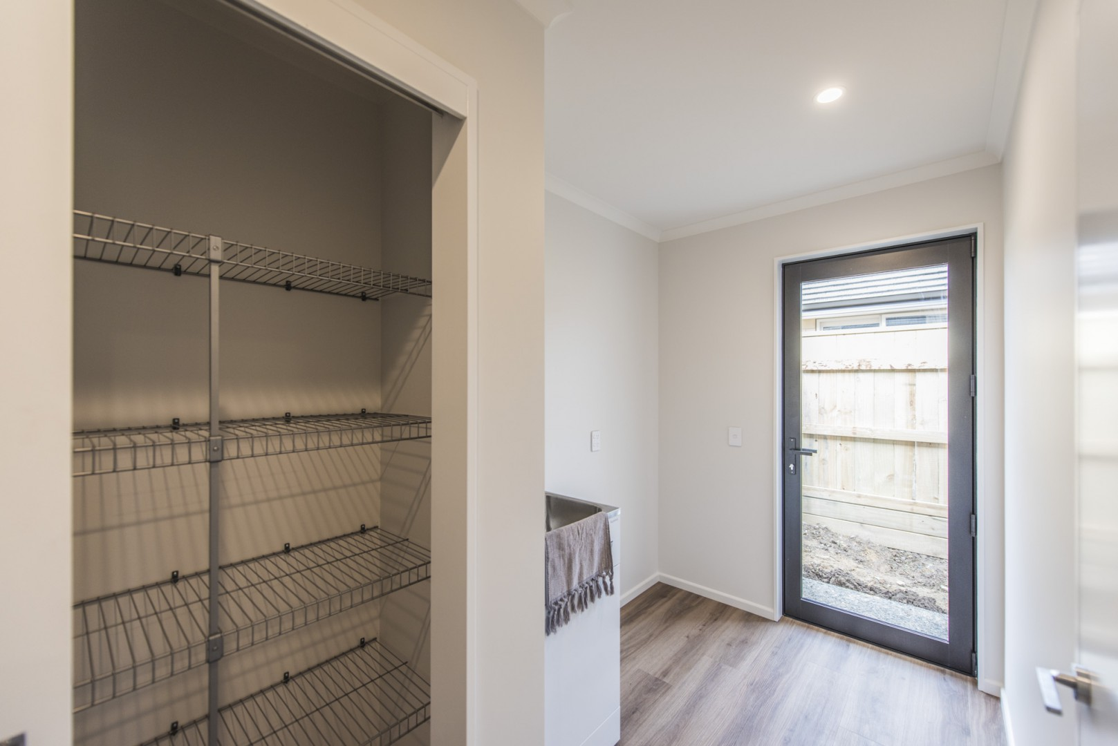 4 Hart Road, Richmond #17 -- listing/9244/q.jpeg
