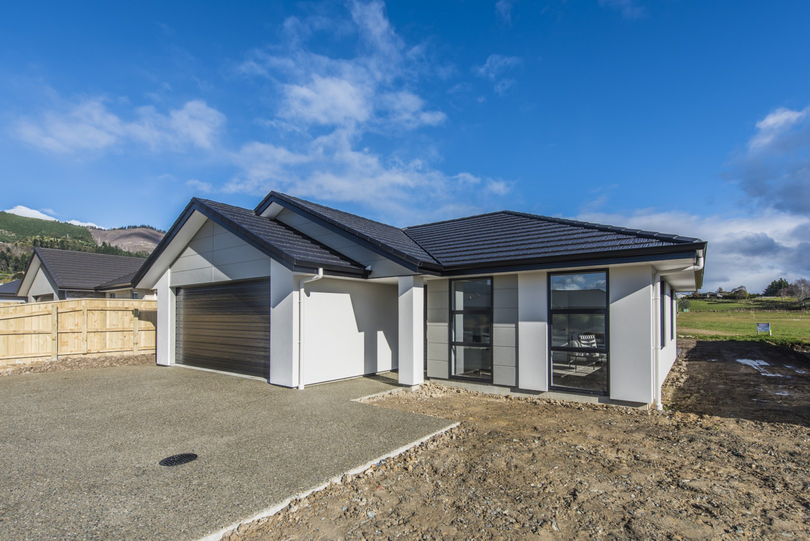 4 Hart Road, Richmond #21 -- listing/9244/u.jpeg