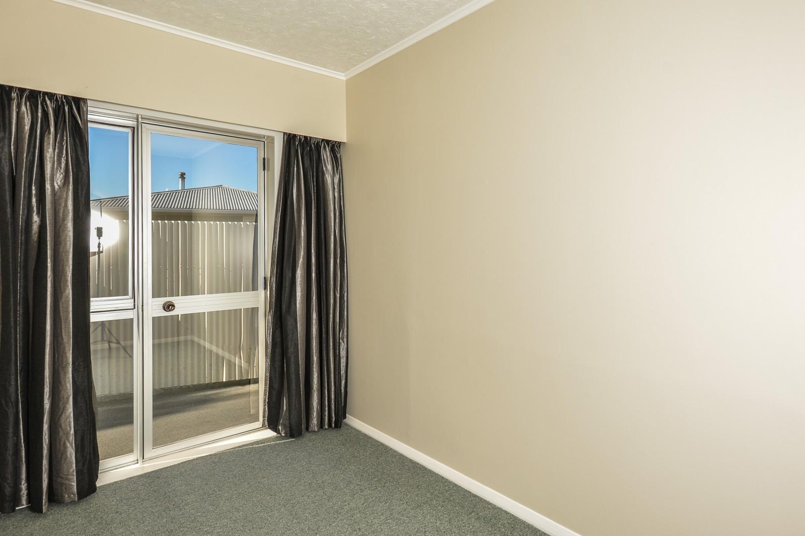 157 Hospital Road, Redwoodtown #15 -- listing/9246/o.jpeg