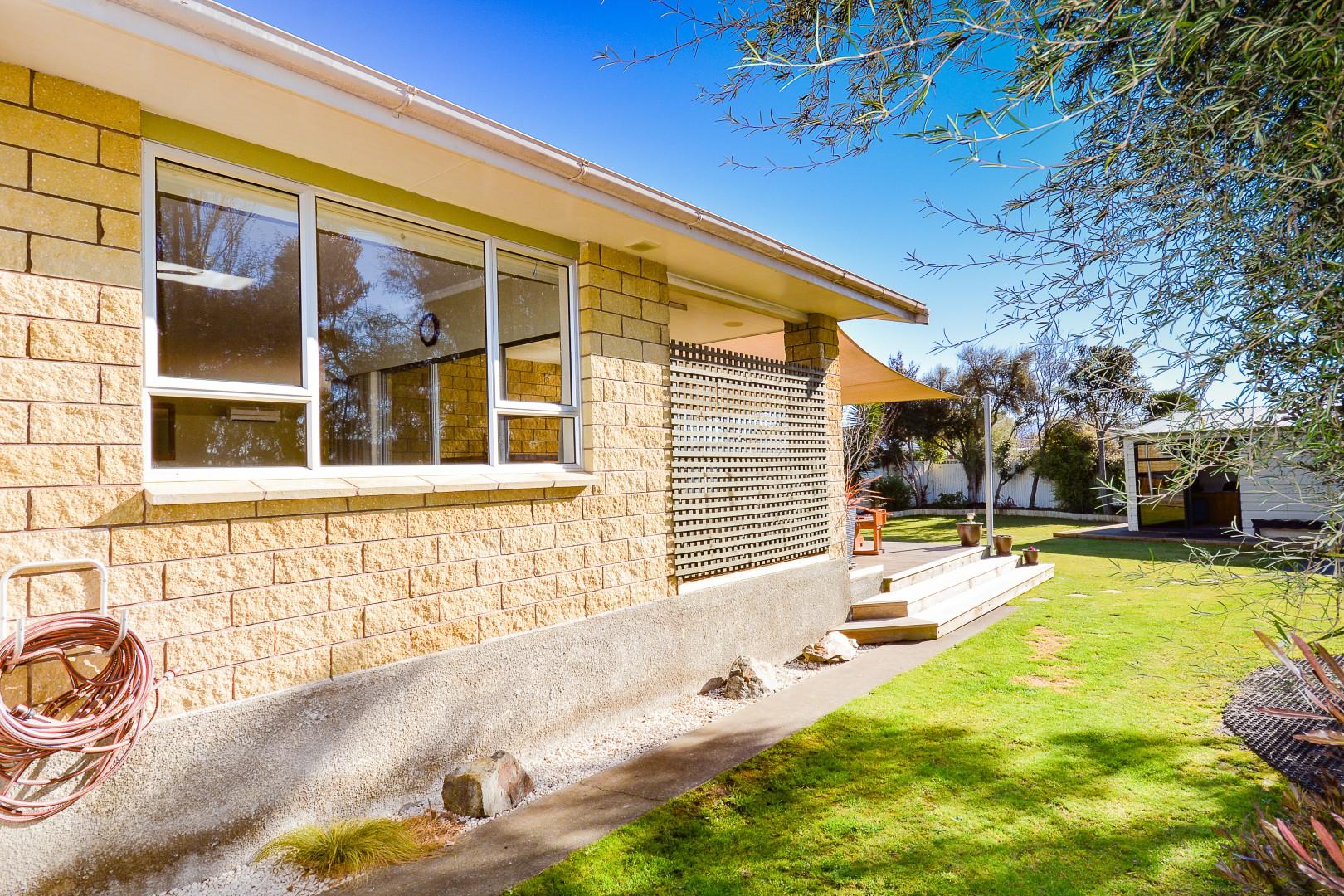 157 Hospital Road, Redwoodtown #17 -- listing/9246/q.jpeg