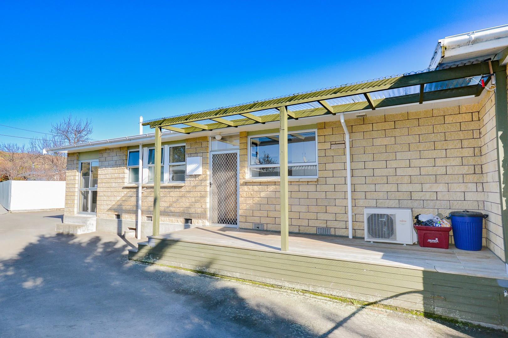 157 Hospital Road, Redwoodtown #18 -- listing/9246/r.jpeg