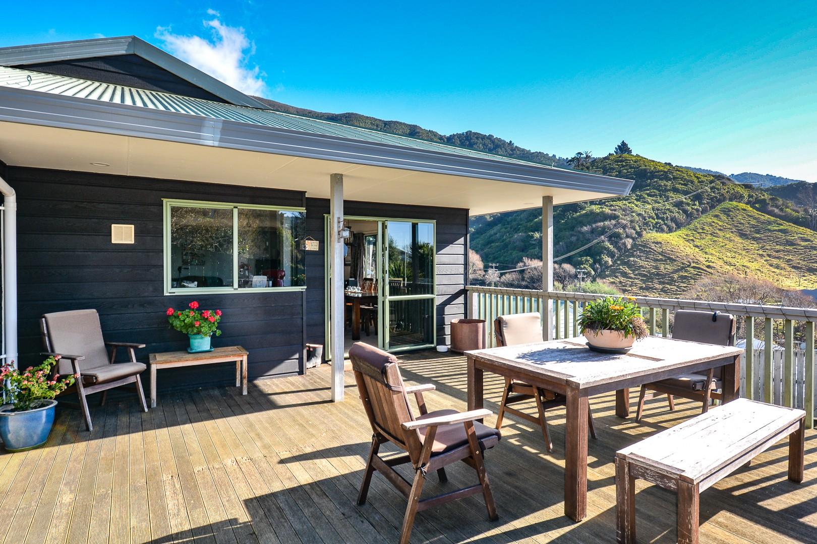 6 West Terrace, Picton #3 -- listing/9248/b.jpeg
