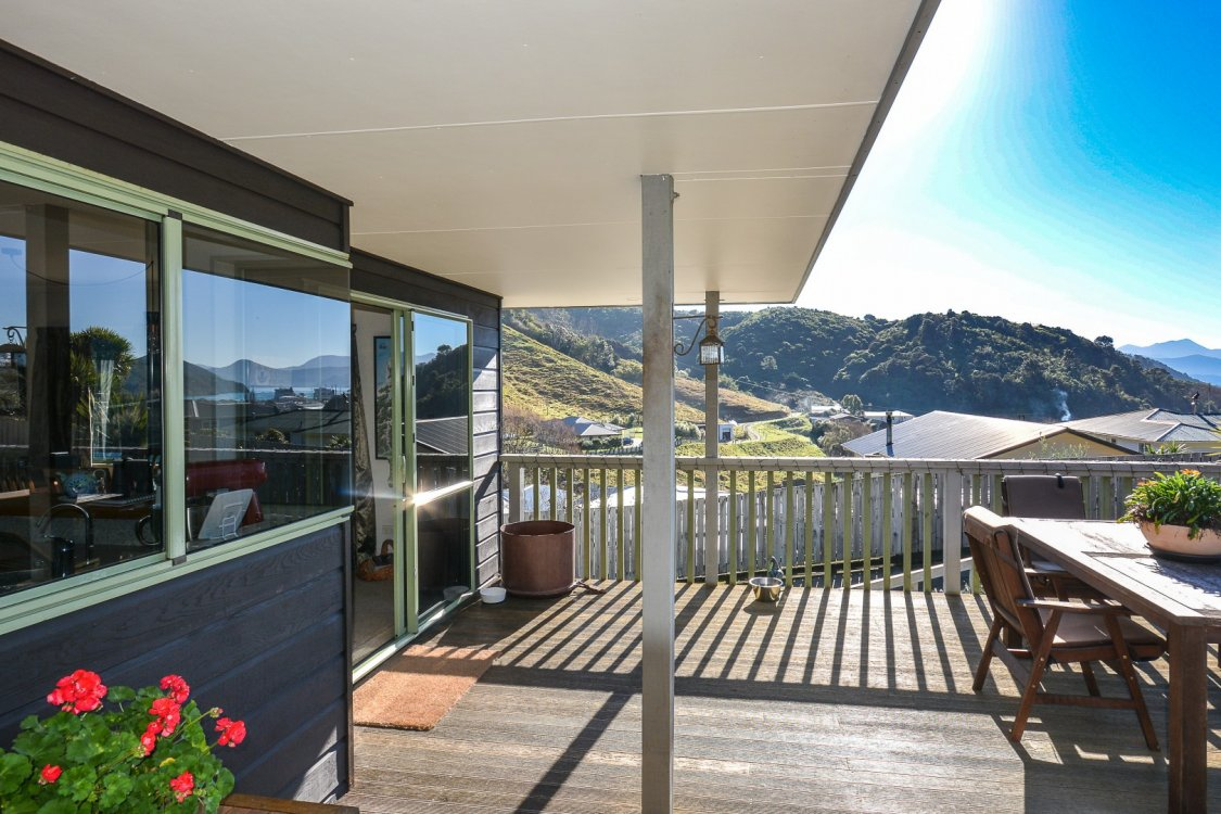 6 West Terrace, Picton #4
