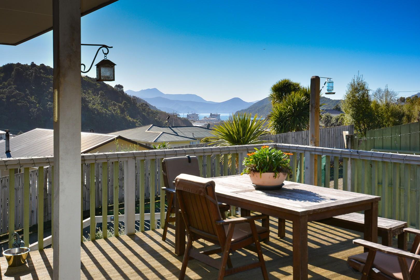 6 West Terrace, Picton #5 -- listing/9248/d.jpeg