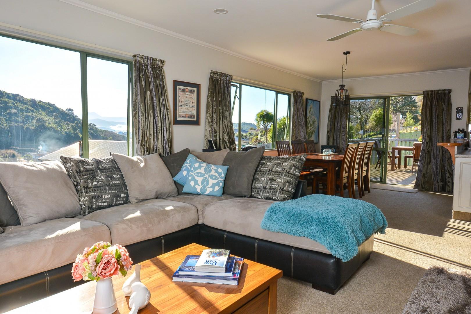 6 West Terrace, Picton #9 -- listing/9248/h.jpeg