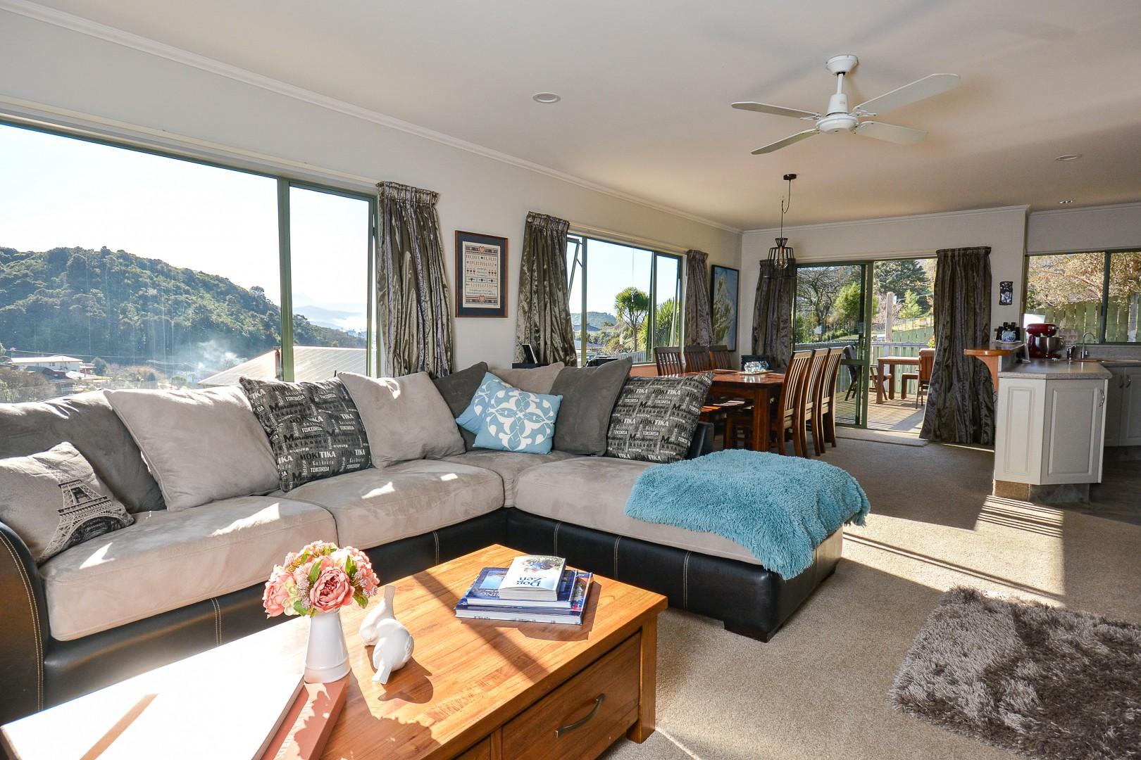 6 West Terrace, Picton #10 -- listing/9248/i.jpeg