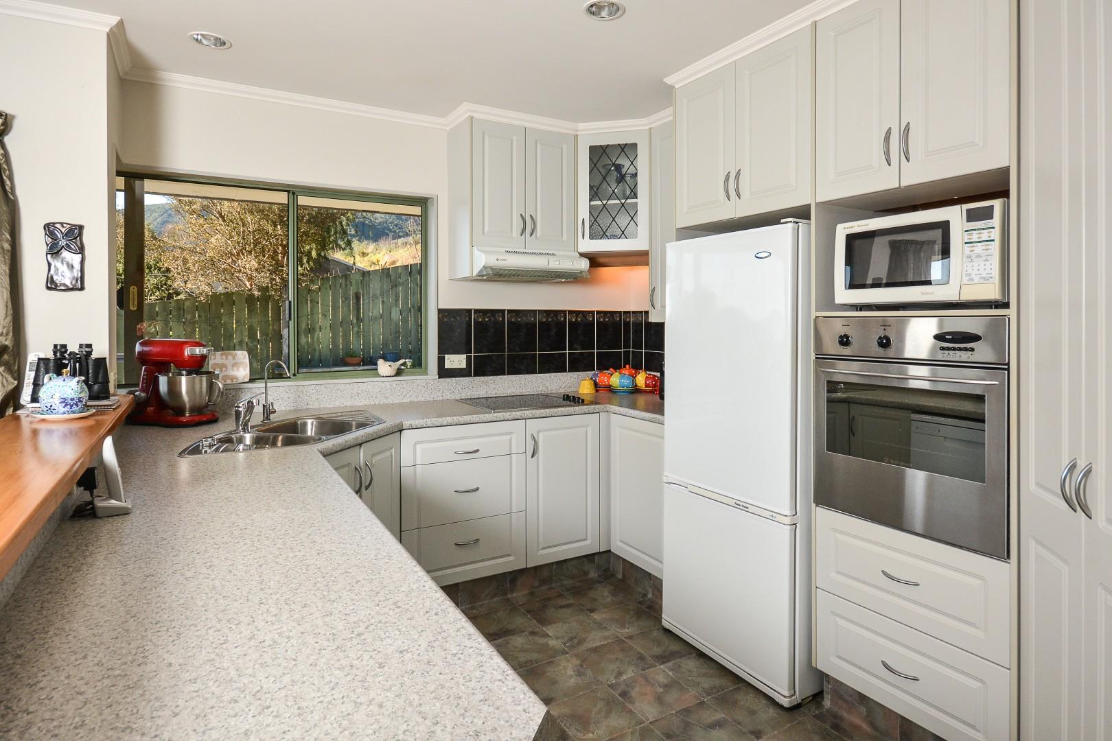 6 West Terrace, Picton #13 -- listing/9248/l.jpeg