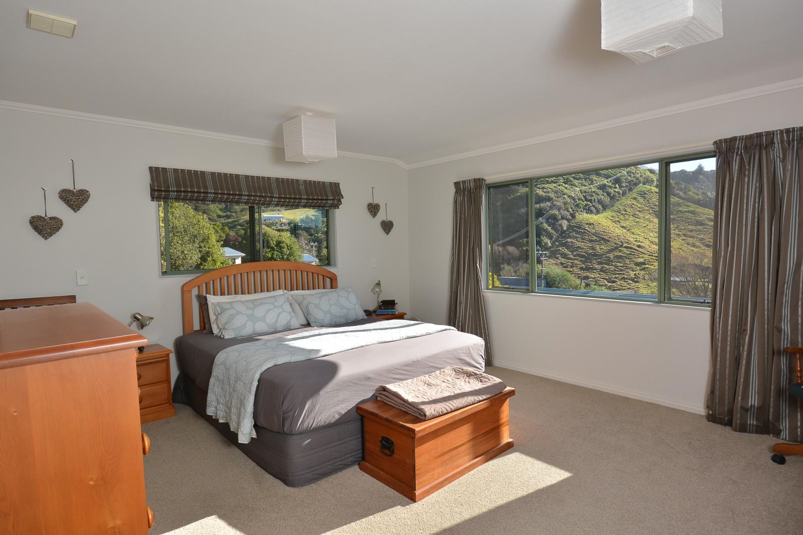 6 West Terrace, Picton #18 -- listing/9248/r.jpeg