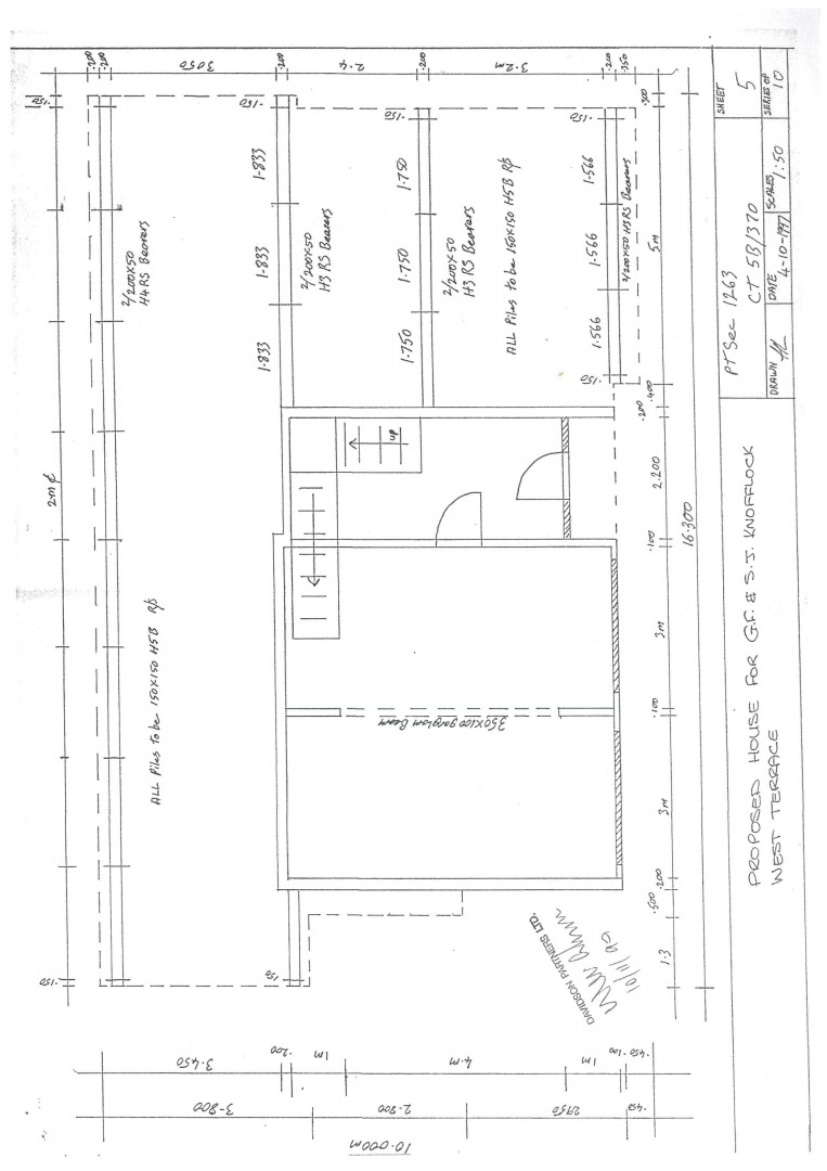 6 West Terrace, Picton #21 -- listing/9248/u.jpeg