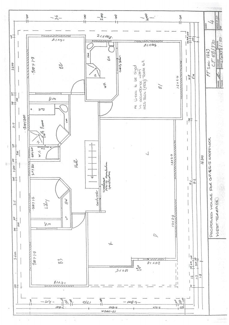 6 West Terrace, Picton #22 -- listing/9248/v.jpeg