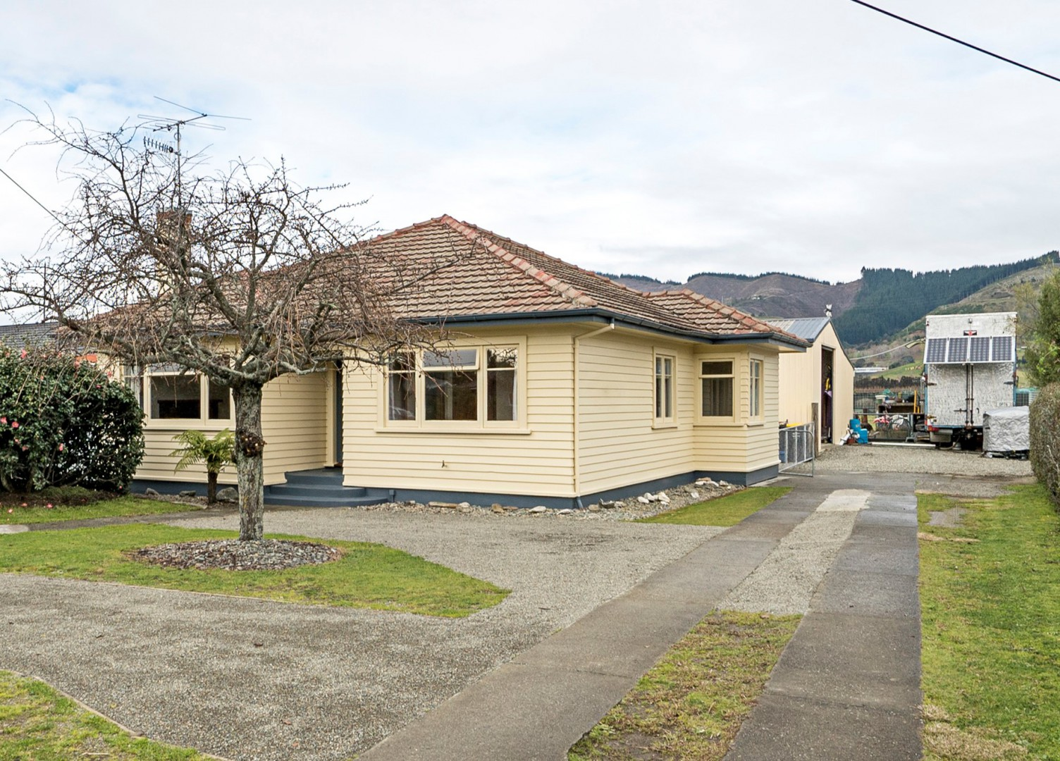 251 Main Road Hope, Hope #1 -- listing/9258/m.jpeg