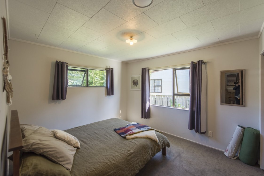 5 Waterdale Way, Nelson #9